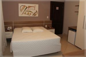 acomodacoes-barra-parque-hotel-05