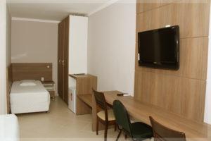 acomodacoes-barra-parque-hotel-06