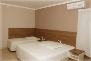 acomodacoes-barra-parque-hotel-07