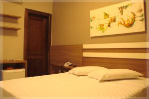acomodacoes-barra-parque-hotel-13