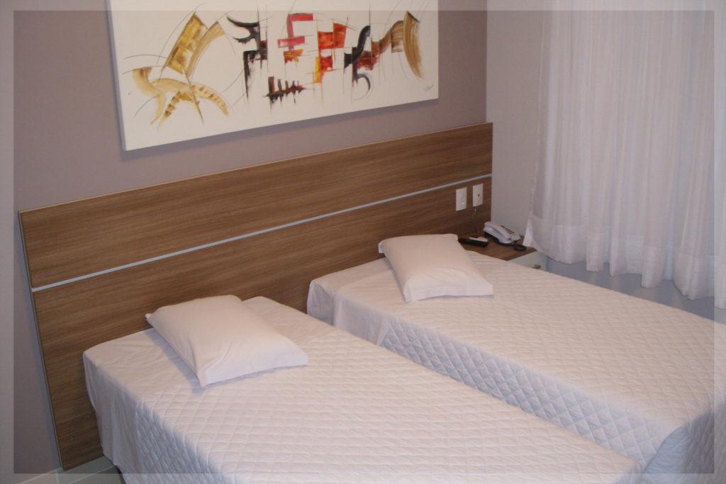 acomodacoes-barra-parque-hotel-17