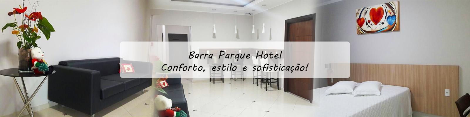 barra-parque-hotel-jaragua-do-sul-conforto-estilo-sofisticacao