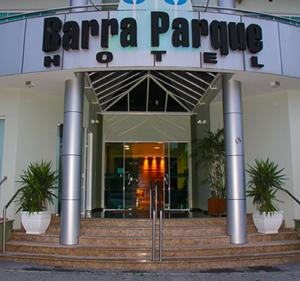 barra-parque-hotel-jaragua-do-sul-hall-de-de-entrada
