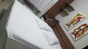 barra-parque-hotel-quarto-especial-01