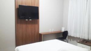 barra-parque-hotel-quarto-especial-03