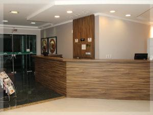 estrutura-barra-parque-hotel-1