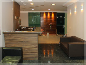 estrutura-barra-parque-hotel-2