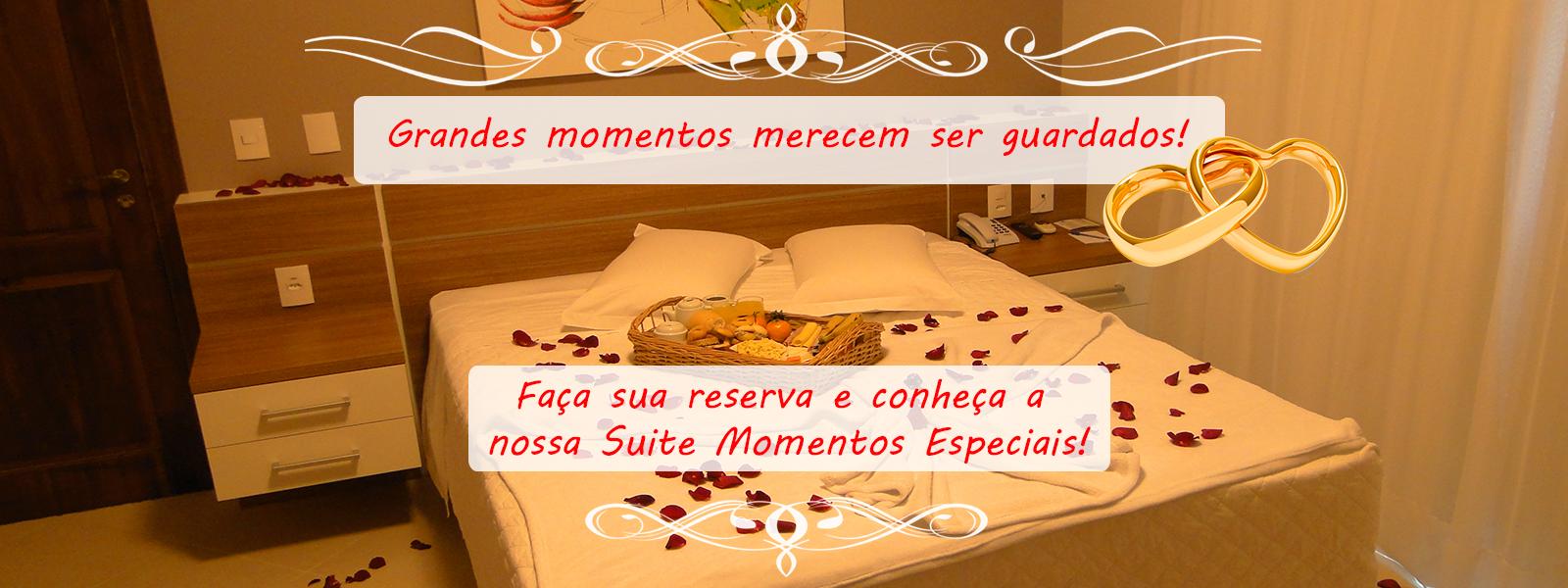 momentos-especiais-barra-parque-hotel
