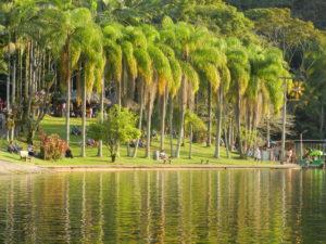parque-malwe-jaragua-do-sul