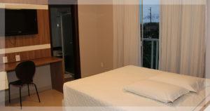 suite-luxo-3g