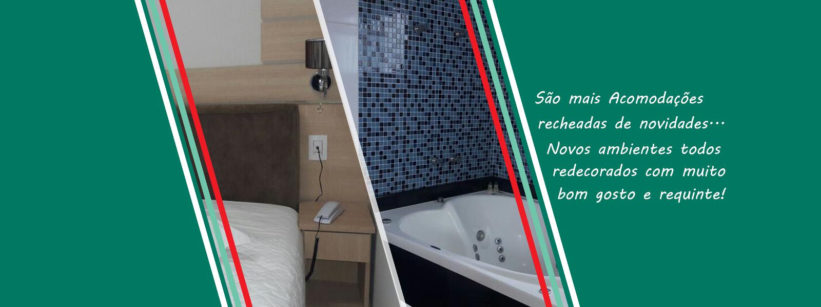 barra-parque-hotel-jaragua-do-sul-novas-suites